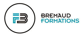BREMAUD FORMATIONS